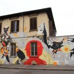 Aris-GiorgioBartocci_03_low