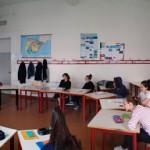 108 Istituto Regina Margherita