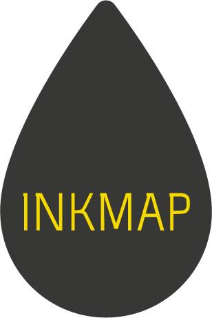 logo-inkmap2