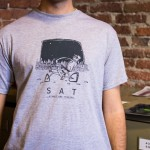 SAT-gadget-web-2