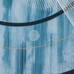 ceres-web-13