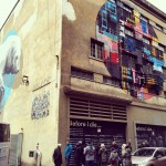 What about another great streetartourino this morning? A special sundaymorninghellip