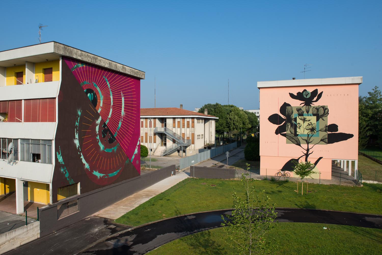 LunettaColori2017-6_Foto-LivioNinni_b-10