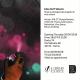 FALLOUT WALLS – Mostra antologica del progetto di arte urbana